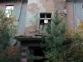 koszry-pstraze-strachow-opuszczone-28