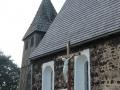 Kościół pod wezwaniem św. Wawrzyńca