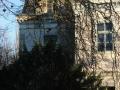 Pałac w Szczepowie