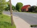 Chwalim-Wojnowo(Kargowa)1