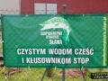 Chwalim-Wojnowo(Kargowa)15