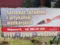 Chwalim-Wojnowo(Kargowa)16
