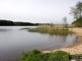 Chwalim-Wojnowo(Kargowa)26