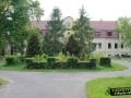 Chwalim-Wojnowo(Kargowa)31