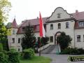 Chwalim-Wojnowo(Kargowa)32