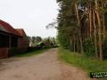 Chwalim-Wojnowo(Kargowa)36