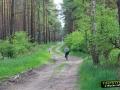 Chwalim-Wojnowo(Kargowa)5