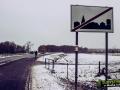 2-Kargowa-szlak-bez-konca