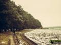 7-Szlak-rowerowy-Chwalim