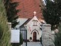 Kościół w Rudnie