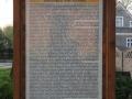Historia Rudna na tablicy