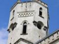 Drwalewice - dwór (pałac)
