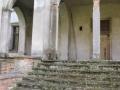 Drwalewice - rezydencja