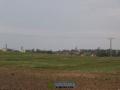 Panorama na Borów