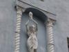 Detale architektoniczne