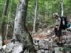 wejscie-na-triglav-wyprawa-w-alpy-julijskie-szczyt-17