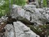 wejscie-na-triglav-wyprawa-w-alpy-julijskie-szczyt-18