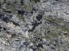 wejscie-na-triglav-wyprawa-w-alpy-julijskie-szczyt-36