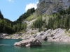 wejscie-na-triglav-wyprawa-w-alpy-julijskie-szczyt-37