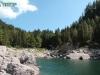 wejscie-na-triglav-wyprawa-w-alpy-julijskie-szczyt-38