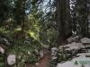 wejscie-na-triglav-wyprawa-w-alpy-julijskie-szczyt-42