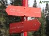 wejscie-na-triglav-wyprawa-w-alpy-julijskie-szczyt-43