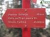 wejscie-na-triglav-wyprawa-w-alpy-julijskie-szczyt-44