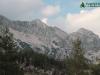 wejscie-na-triglav-wyprawa-w-alpy-julijskie-szczyt-45