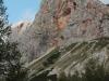 wejscie-na-triglav-wyprawa-w-alpy-julijskie-szczyt-46