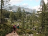wejscie-na-triglav-wyprawa-w-alpy-julijskie-szczyt-47