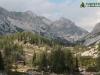 wejscie-na-triglav-wyprawa-w-alpy-julijskie-szczyt-48