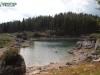 wejscie-na-triglav-wyprawa-w-alpy-julijskie-szczyt-50