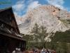 wejscie-na-triglav-wyprawa-w-alpy-julijskie-szczyt-53