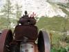 wejscie-na-triglav-wyprawa-w-alpy-julijskie-szczyt-54