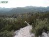 wejscie-na-triglav-wyprawa-w-alpy-julijskie-szczyt-56