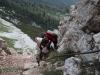 wejscie-na-triglav-wyprawa-w-alpy-julijskie-szczyt-57