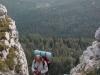 wejscie-na-triglav-wyprawa-w-alpy-julijskie-szczyt-58