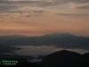 wejscie-na-triglav-wyprawa-w-alpy-julijskie-szczyt-60