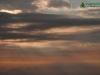 wejscie-na-triglav-wyprawa-w-alpy-julijskie-szczyt-61