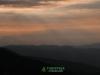 wejscie-na-triglav-wyprawa-w-alpy-julijskie-szczyt-62