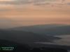 wejscie-na-triglav-wyprawa-w-alpy-julijskie-szczyt-63