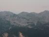 wejscie-na-triglav-wyprawa-w-alpy-julijskie-szczyt-64