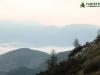 wejscie-na-triglav-wyprawa-w-alpy-julijskie-szczyt-66