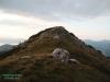 wejscie-na-triglav-wyprawa-w-alpy-julijskie-szczyt-67