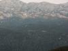 wejscie-na-triglav-wyprawa-w-alpy-julijskie-szczyt-68
