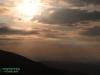 wejscie-na-triglav-wyprawa-w-alpy-julijskie-szczyt-69