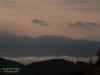 wejscie-na-triglav-wyprawa-w-alpy-julijskie-szczyt-70