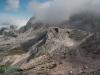 wejscie-na-triglav-wyprawa-w-alpy-julijskie-szczyt-100