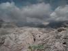 wejscie-na-triglav-wyprawa-w-alpy-julijskie-szczyt-103