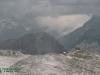 wejscie-na-triglav-wyprawa-w-alpy-julijskie-szczyt-104